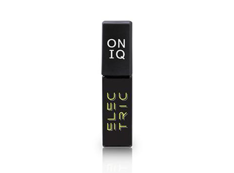 OGP-150s Гель-лак для покрытия ногтей. Electric lime