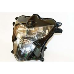 Фара для мотоцикла Suzuki GSX-R600/750 04-05