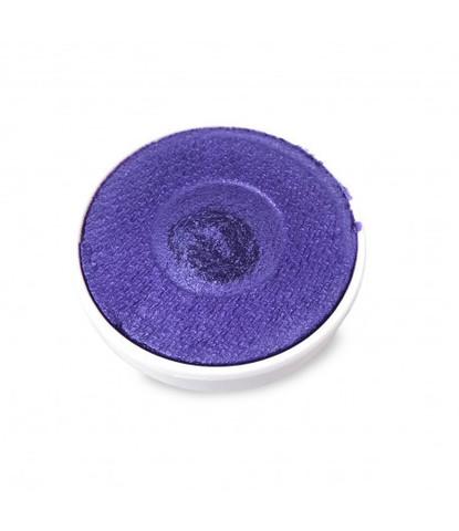 Аквагрим Superstar 5 гр перламутровый фиолетовый