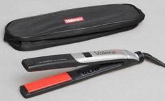 Щипцы - выпрямители VALERA SWISS'X Brush & Shine Set