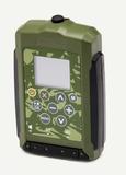 Hunterhelp Standart 3 c 2 динамиками ТK-9RU
