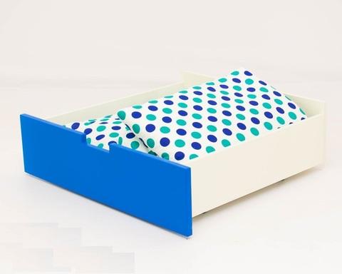 Ящик для кровати ФОРЕСТ