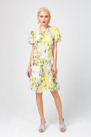 Платье З354-156