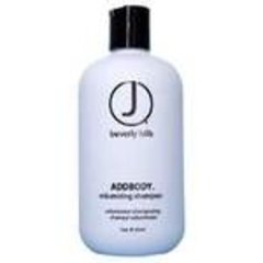 J Beverly Hills Hair Care Addbody Shampoo - Шампунь для увеличения объема 350 мл