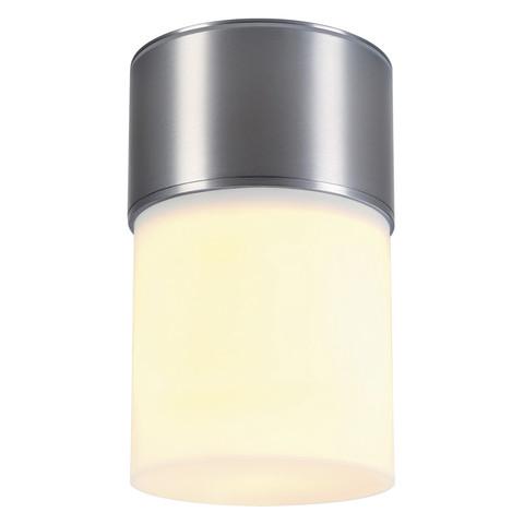 Уличный потолочный светильник ROX ACRYL C