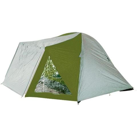 Кемпинговая палатка Camping Life Sana 4