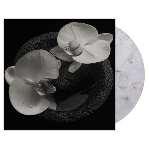 Mike Patton, Jean-Claude Vannier / Corpse Flower (Coloured Vinyl)(LP)