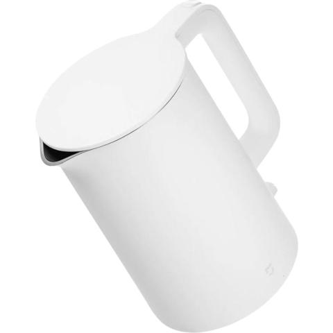 Чайник Xiaomi Mi Electric Kettle White