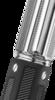 Carandache Varius - Rubracer SP, ручка-роллер, F