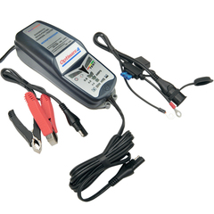 Зарядное устройство OptiMate 4 (TM-240)