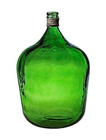 Бутыль San Miguel EN5577DB303