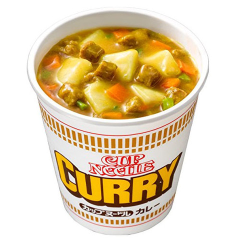 https://static-eu.insales.ru/images/products/1/4978/101929842/cup_noodles_curry.jpg