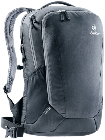 рюкзак для ноутбука Deuter Giga 28