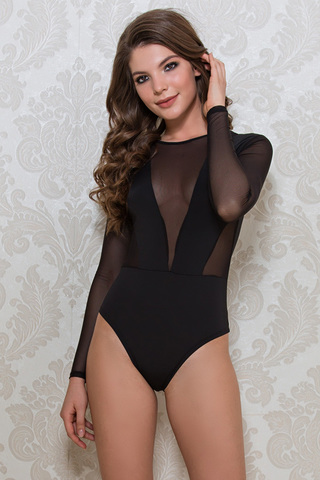 Боди Body Dream 2092 Mia-Amore