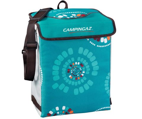 Термосумка Campingaz Campingaz Ethnic MiniMaxi 19L (2000032466)