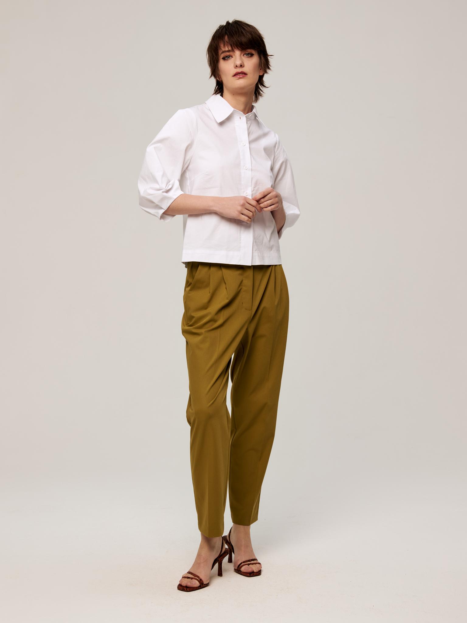 Блуза женская арт. 10.644.414