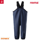 Непромокаемые брюки Reima Lammikko 512071N-6980