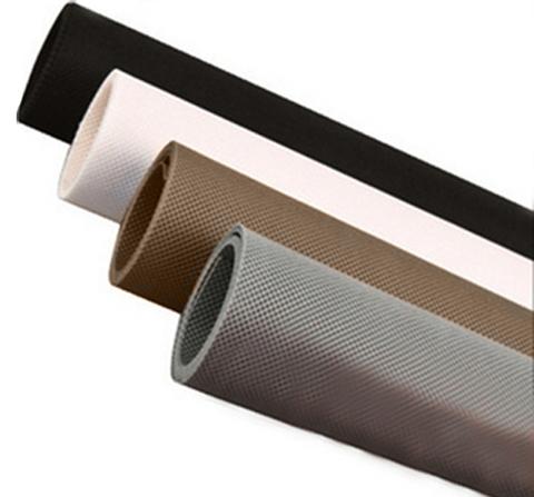 Фон нетканый 1,5x2 RAYLAB RBGN-1520 (черный, белый, серый, коричневый)