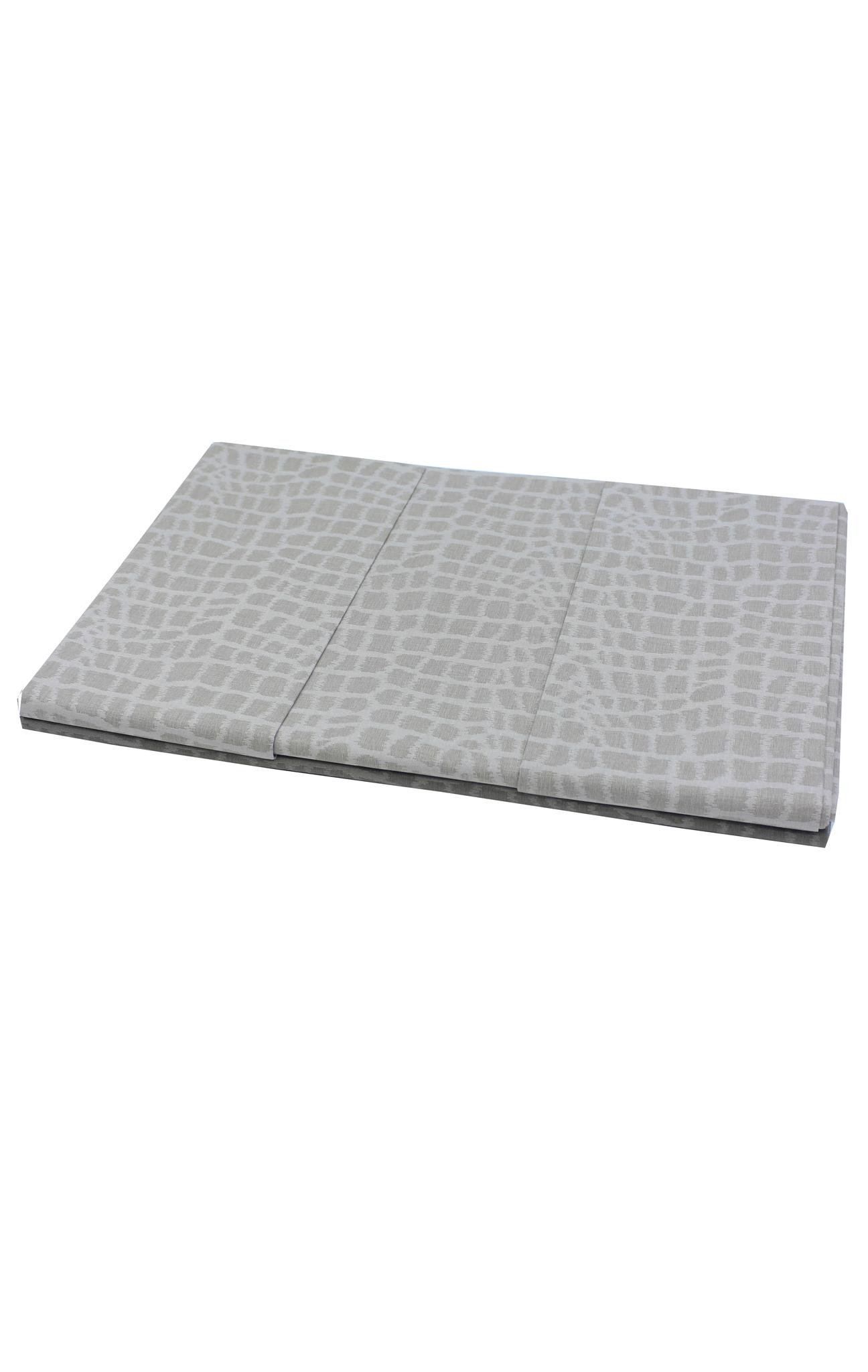 Постельное Постельное белье 2 спальное Caleffi Сocco komplekt-postelnogo-belya-Caleffi-Сocco.JPG