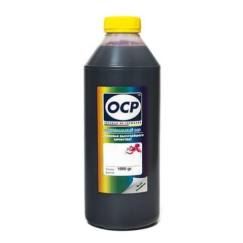 Чернила OCP M758 Magenta для картриджей HP 28/57, 1000 мл