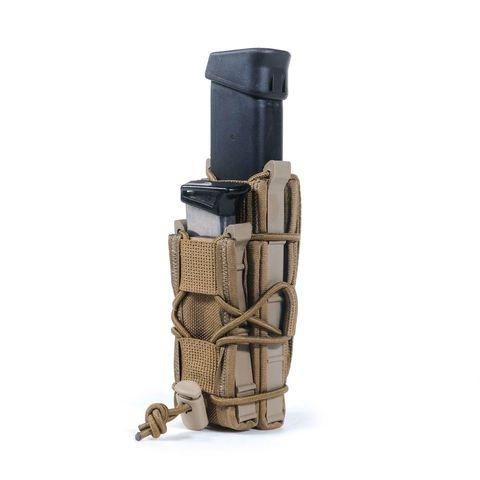 Подсумок Double FAST для магазина ПП на 30 и 20 патронов Стич Профи