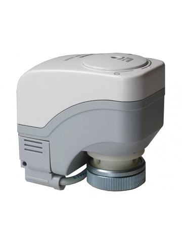 Siemens SSA31.04