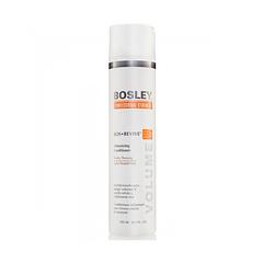 Bosley Воs Revive (step 2) Volumizing Сonditioner Visibly Thinning Color-Treated Hair - Кондиционер для объема истонченных окрашенных волос
