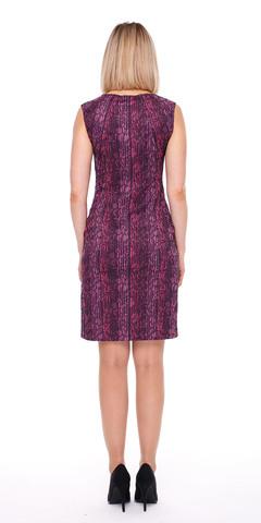 Платье З762-156