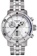 Наручные часы Tissot PRS 200 T067.417.11.011.00