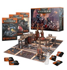 Kill Team Starter Set (2019)