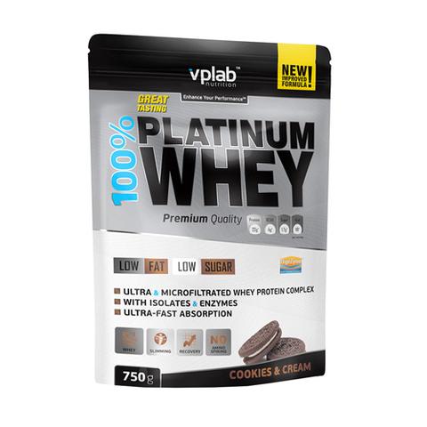 protein-100-platinum-whey-slivochnoe-pechene-vplab-1