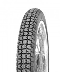 Покрышка 2.50-17 Deli Tire S-205 RODEO
