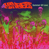 The Monkees / Summer Of Love (LP)