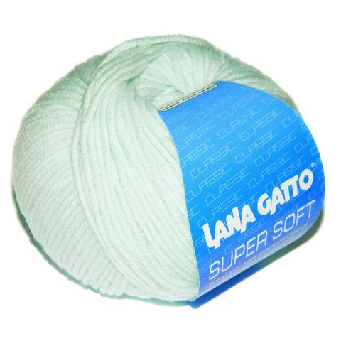 Купить Пряжа Lana Gatto Supersoft Код цвета 05281 | Интернет-магазин пряжи «Пряха»