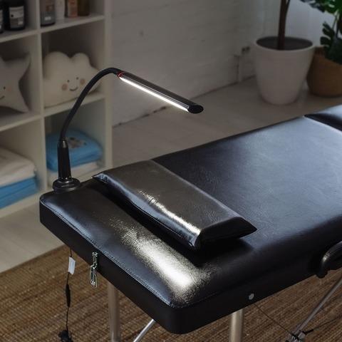 Лампа для наращивания ресниц RC-1318