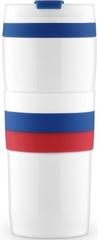 Кружка-термос LaPlaya Tricolor Mug 0,38L