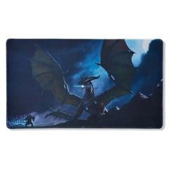 Dragon Shield - Коврик для игры Bodom