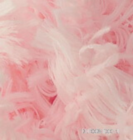 Alize Puffy Fur 6102, фото