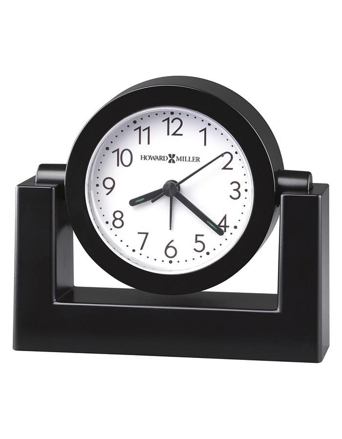 Часы настольные Часы настольные Howard Miller 645-735 Keifer Alarm chasy-nastolnye-howard-miller-645-735-ssha.jpg