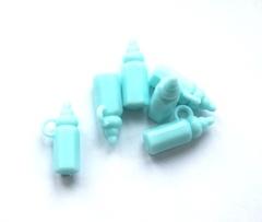 Декор Детская серия пластиковый