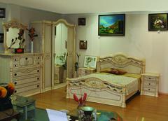 Спальный гарнитур Виттория,10