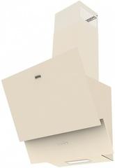 Вытяжка Korting KHC 65070 GB
