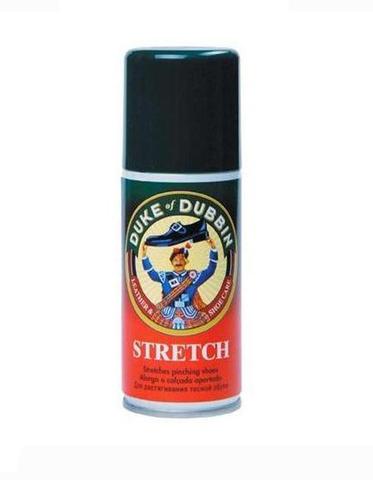 DUKE of DUBBIN Stretch