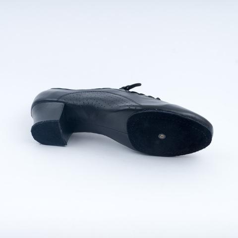 Туфли мужские для латины арт.BM03