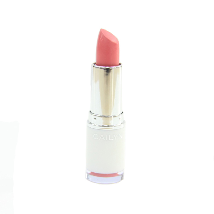 Помада для губ CAILYN Pure Luxe Lipstick