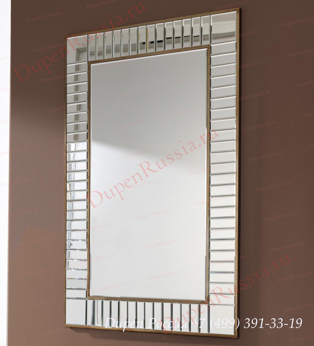 Зеркало DUPEN (Дюпен) E-103