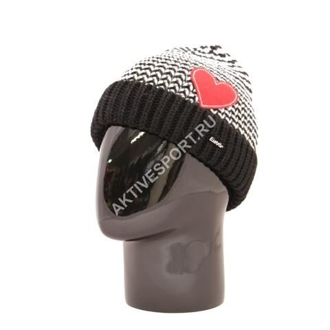 шапка Eisbar kim