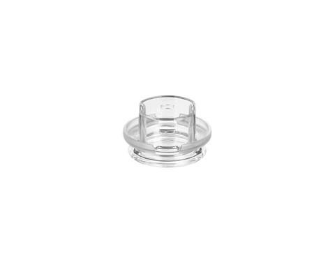Блендер Diamond 5KSB1585, 1.75 л, кремовый, KitchenAid