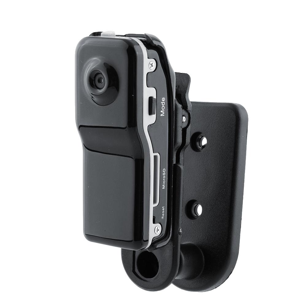 Хит продаж Mini DX Camera (миниатюрная видеокамера) 6b54d2eab62a2aa72436adeaa316d5ae.jpg