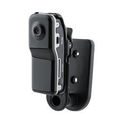 Mini DX Camera (миниатюрная видеокамера)